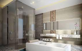 Hton Bay Bathroom Lighting Delta Lighting Solutions Projects Hotel