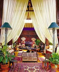 indian home decoration ideas interior design home design color