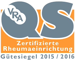 Rheumatologe Baden Baden Medius Kliniken Innere Medizin Rheumatologie Und Immunologie