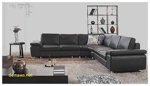 room u0026 board metro sectional sofa image 2 sectional sofa