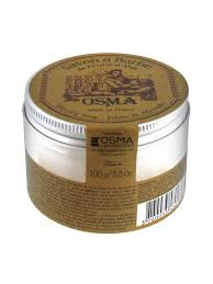 buy alum buy osma alum beard soap 100g low price here