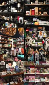 story an amazing decor stationery and gift store in new york