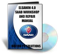 saab workshop manual 9 3 and 9 5 9 3 9 5 service repair wis