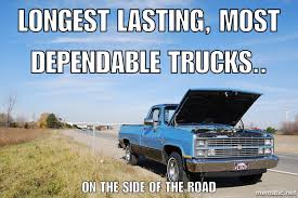 Funny Truck Memes - post your funniest truck meme ford f150 forum community of