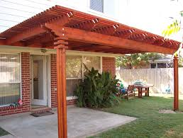 alumawood patio cover cost outdoor pergola designs redwood covers