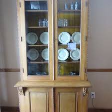 antique and vintage cabinets collectors weekly