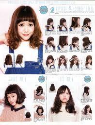 hair tutorials for medium hair medium hair tutorial tumblr