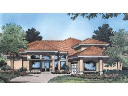 adobe house plans with courtyard san marcos adobe home plan 047d 0158 house plans and more