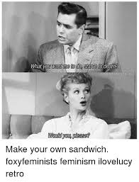 Memes Make Your Own - 25 best memes about make your own sandwich make your own