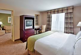 hotel hi kansas city airport mo booking com
