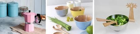 accesoires de cuisine ustensiles et gadgets de cuisine