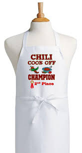 personalized aprons and chef hats aprons for and