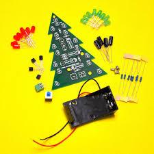 christmas tree light circuit christmas lights decoration