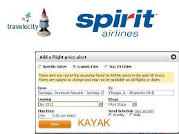 sign up for cheap flight alerts 1 2 three months before and