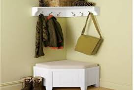 Storage Hallway Bench by Bench Favored Hallway Bench With Storage Ikea Praiseworthy