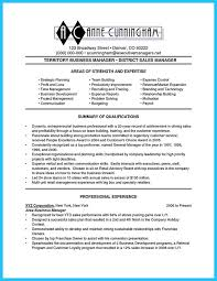 Business Resume Sample by 40 Best Resume Templates Images On Pinterest Resume Templates
