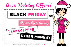best thanks giving black friday deals 2017 avon thanksgiving black friday u0026 cyber monday sales 2017 at avon com