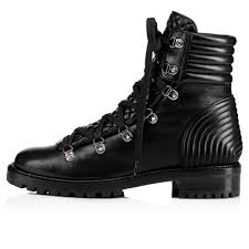womens motorcycle boots sale s designers boots christian louboutin boutique