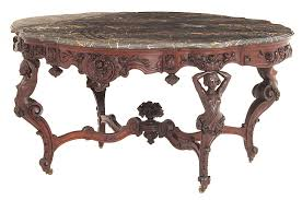 victorian marble top end table antique furniture victorian furniture antique victorian furniture