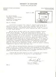 Letter Of Recommendation Scholarship Template by Letter Of Recommendation For Professor Free Resumes Tips