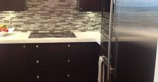 Las Vegas Kitchen Cabinets Awe Inspiring Photo Handles For Kitchen Cabinets Suitable Kitchen