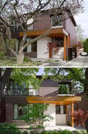 enchanting modern brick homes 84 modern mud brick house modern
