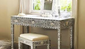 mirror wonderful free standing mirror for dressing table cool