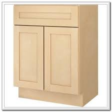 18 inch deep base cabinets ikea 18 inch deep base cabinets ikea cabinet home decorating ideas