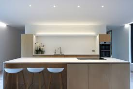 kitchen ideas modern kitchen ideas modern u shaped kitchen setup ideas mid sized