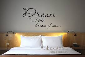 Wall Bedroom Stickers Stickers For Walls In Bedrooms Luxury Home Design Ideas