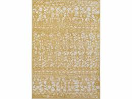 Are Polypropylene Rugs Safe Polypropylene Pp Rugs Archiproducts