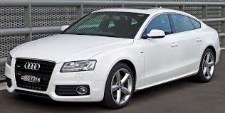 audi cars all models keep visiting us for models of luxury cars cars car