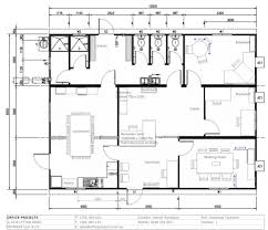 office design executive office furniture layout 33 unusual