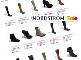 womens boots nordstrom boots nordstrom s anniversary sale notcot