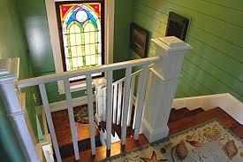 Katrina Cottage Floor Plan by Gallery Katrina Cottage Gmf Associates Small House Bliss