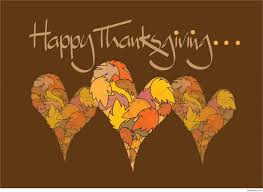 thanksgiving happy thanksgiving graphics2 day sales kmart
