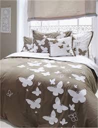 Can You Wash Comforters Best 25 Kids Comforters Ideas On Pinterest Kids Comforter Sets