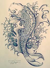 best koi fish tattoo ideas tatto pinterest koi fish tattoo