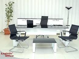 vente de bureau de tabac vente de bureau bureau design blanc laque achat vente bureau
