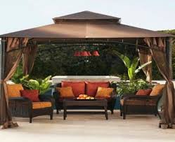 Albertsons Patio Set by Patio U0026 Pergola Patio Furniture Cushions Sale Amazing Sears