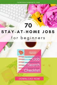 1845 best work from home ideas images on pinterest business