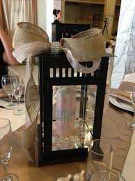 Ikea Wedding Centerpieces Image Collections Wedding Decoration Ideas by Best 25 Bling Wedding Centerpieces Ideas On Pinterest