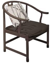 Oriental Chairs Cheap Chinese Oriental Furniture Find Chinese Oriental Furniture