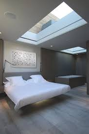 Minimalist Room Design 224 Best Bedroom Images On Pinterest Bedroom Ideas Bedrooms And
