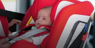 siège bébé dos à la route siège auto dos à la route pourquoi faire voyager bébé dos à la