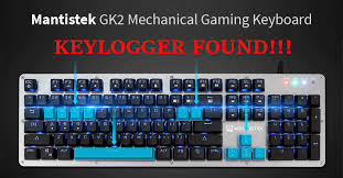 keylogger keyboard apk hackers cyber security news