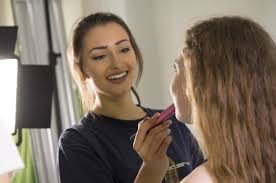 makeup classes for teenagers filmmaking classes for teenagers in adelaide