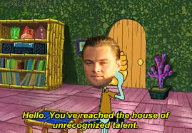 Leo Oscar Meme - 20 leo dicaprio memes that we have so tragically loved and lost