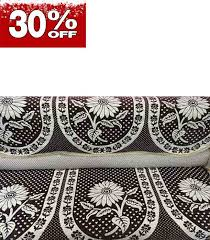 Online Shopping Sofa Covers Shoppersday Online Shopping India Get Best Deals And Heavy