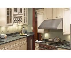 Jsi Kitchen Cabinets Amazing Kitchens Yaneeda Kitchen L L C Kitchen Cabinets
